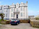 Thumbnail for sale in Fairview, Tywarnhayle Road, Perranporth
