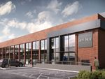 Thumbnail to rent in Brunel Road, Wakefield 41 Business Park, Wakefield