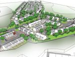 Thumbnail for sale in Dunston Road Development Site, Chesterfield