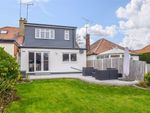 Thumbnail for sale in Vardon Drive, Leigh-On-Sea, Essex