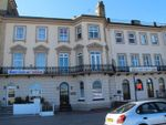Thumbnail to rent in Marine Parade, Great Yarmouth, Norfolk