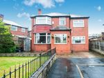 Thumbnail for sale in Parkstone Drive, Swinton, Manchester