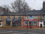 Thumbnail to rent in Queen Street, Morley