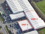 Thumbnail to rent in Units 3 & 4 Olympic Park, Poole Hall Road, Ellesmere Port, Cheshire
