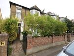 Thumbnail to rent in Goldsmith Road, Leyton
