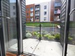 Thumbnail to rent in Brooklands Road, Little Common, Bexhill-On-Sea
