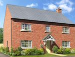 Thumbnail to rent in The Pickmere, Cody Road, Waterbeach, Cambridgeshire