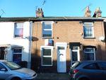 Property history Surrey Road, Ipswich IP1