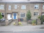 Thumbnail to rent in Windermere Terrace, Bradford
