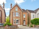 Thumbnail for sale in Ranelagh Road, Winchester, Hampshire