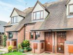 Thumbnail to rent in Atcheson Close, Studley