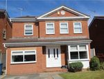 Thumbnail for sale in Ackford Drive, Worksop, Nottinghamshire