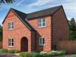 Thumbnail to rent in The Malham, Hoyles Lane, Cottam, Preston, Lancashire