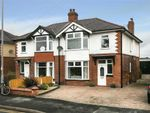 Thumbnail to rent in Turks Road, Manchester