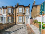 Thumbnail for sale in Disraeli Road, Forest Gate