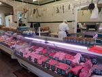 Thumbnail for sale in Butchers S36, Stocksbridge, South Yorkshire