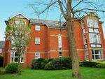 Thumbnail for sale in Harrison Court, Harrison Close, Hitchin, Hertfordshire