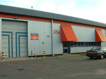 Thumbnail to rent in Unit 36A, Pallion Industrial Estate, Sunderland