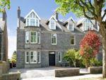Thumbnail to rent in Rubislaw Den South, Aberdeen