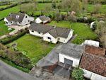 Thumbnail to rent in Henmore Lane, Weare, Axbridge