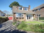 Thumbnail for sale in Furze Road, High Salvington, Worthing, West Sussex