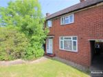 Thumbnail for sale in Burghley Avenue, Borehamwood, Hertfordshire