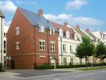 Thumbnail to rent in Welch Way, Witney, Oxfordshire