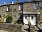 Thumbnail for sale in Sheffield Road, Oxspring, Sheffield