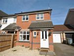 Thumbnail for sale in Evans Way, Old Catton, Norwich