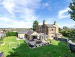 Thumbnail to rent in Applegarth House, Applegarth, Woodlesford, Leeds