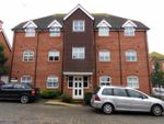 Thumbnail for sale in Cheney Road, Minster, Ramsgate