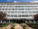 Thumbnail to rent in St George's Road, Wimbledon