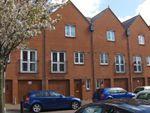Property history Harrowby Street, Cardiff CF10