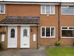 Thumbnail to rent in Jenkins Drive, Bishop Auckland