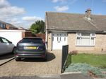Thumbnail for sale in Byland Close, Guisborough