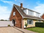 Thumbnail for sale in St. Peters Road, Wellsbourne