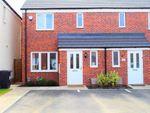 Thumbnail for sale in Northfield Way, Kingsthorpe, Northampton