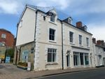 Thumbnail to rent in High Street, Shaftesbury