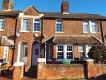 Thumbnail for sale in Gloucester Road, Littlehampton, West Sussex