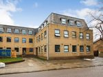 Thumbnail to rent in Cardington Road, Bedford