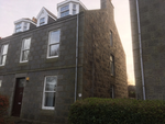 Thumbnail to rent in University Road, Old Aberdeen, Aberdeen, 3Dr