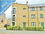 Thumbnail to rent in Chieftain Way, Orchard Park, Cambridge