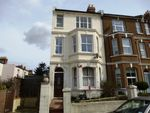 Thumbnail for sale in Cranbrook Road, St. Leonards-On-Sea
