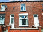 Thumbnail to rent in Melville Street, Bolton