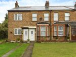 Thumbnail for sale in Yeading Fork, Hayes, Middlesex