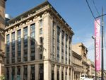 Thumbnail to rent in George Square, Glasgow