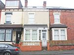 Thumbnail for sale in Airlie Place, Leeds, West Yorkshire
