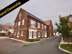 Thumbnail for sale in Albany Mews, Leigh-On-Sea