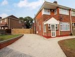 Thumbnail to rent in Deanscroft Road, Bournemouth