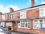 Thumbnail for sale in Haddon Street, New Normanton, Derby